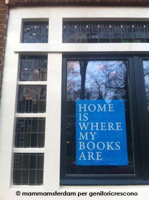 conservare-i-libri