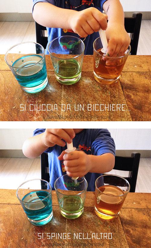 esperimento-scientifico-bambini-quandofuoripiove