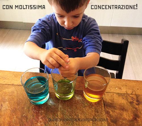 esperimento-scientifico-quandofuoripiove
