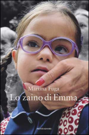 lo-zaino-di-Emma
