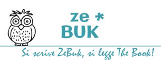 logo zebuk