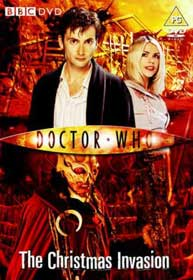 Doctor_Who_The_Christmas_In