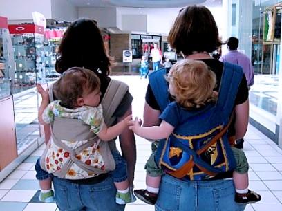 Foto di Katie utilizzata con licenza Creative Commons su Flickr