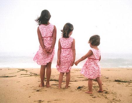 Foto ©South Beach Sisters utilizzata con licenza Creative Commons