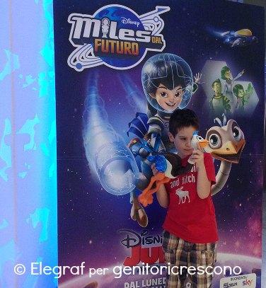 Miles-futuro-Ste-1