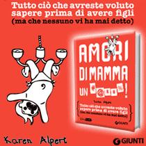 banner_210x210_amori_di_mamma_giunti (2)