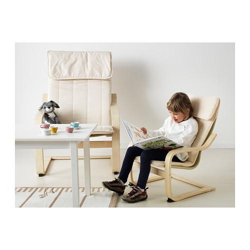 Poang Ikea