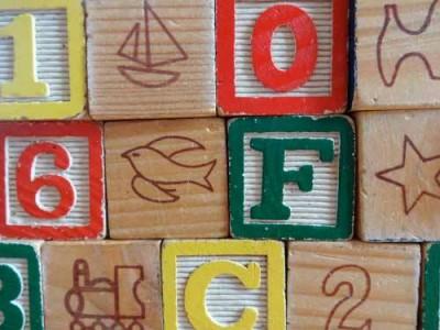gioco bilinguismo