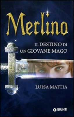 merlino-il-destino-di-un-gi