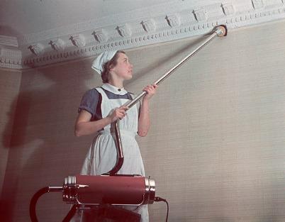 foto di Nordiska Museet utilizzata con licenza Creative Commons