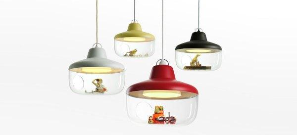 00_enostudio_lamp