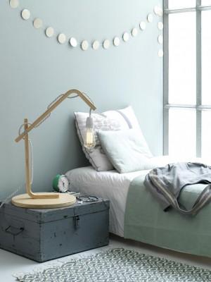 03_frosta_DIY_lamp