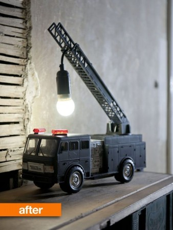 04_recycleFiretruck_lamp