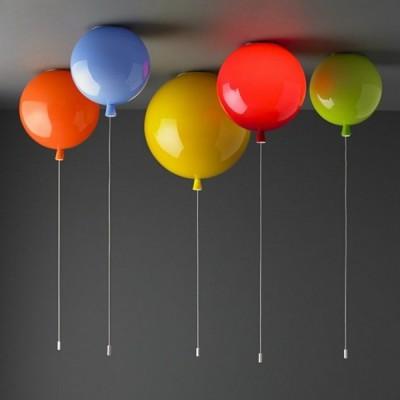 06_memory_balloon