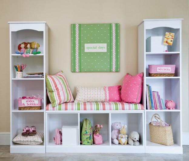 3-bookcase-nook-624x533