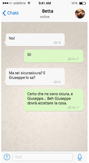 Maria-Betta-chat