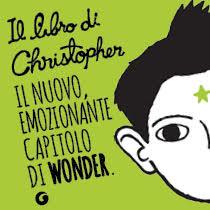banner_Giunti_Chris