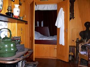 letto-cabina-olandese