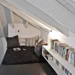 reading-nook-under-stairs