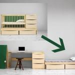 adensen-smart-kid-furniture-3