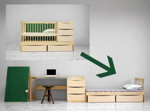 adensen-smart-kid-furniture-3
