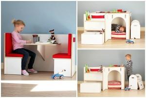archipel_furniture