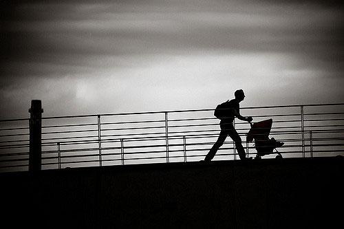 Foto Stefano Corso utilizzata con licenza Flickr Creative Commons