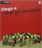 Diego dir lav