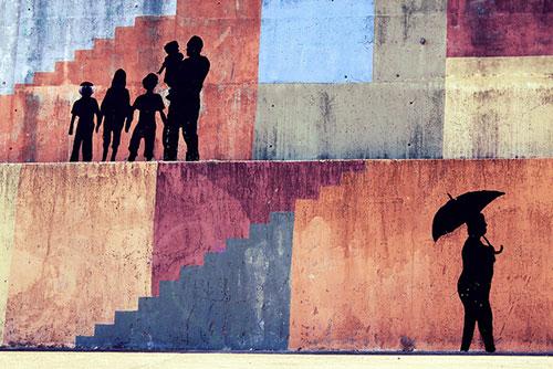 Foto Nokdie utilizzata con licenza Flickr Creative Commons