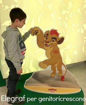 Lion-Guard-Ste-Kion