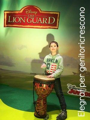 Lion-Guard-Ste