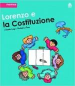 Lorenzo e la Cost