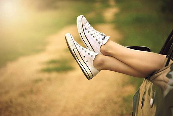 decluttering-adolescenza-libera