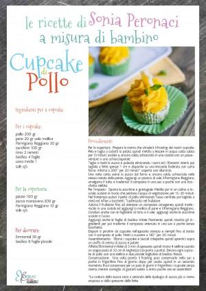 Ricette-Sonia-Peronaci-cupcake