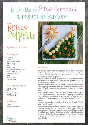 Ricette-Sonia-Peronaci2