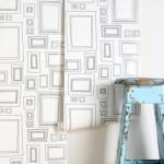 frames wallpaper