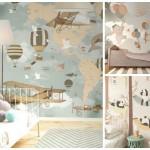 littlehands_illustration_wallpaper