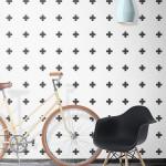 milton king wallpaper