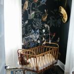forest_noir_wallpaper