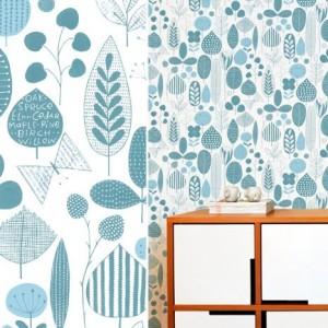 muffinandmani_wallpaper
