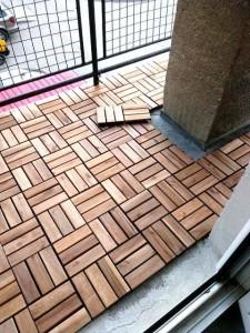 tavole_legno_pavimento_balcone
