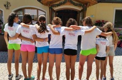 camp-hotel-miravalle-2