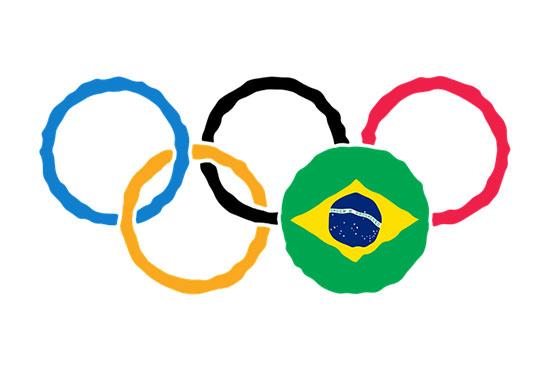 matematica-estate-olimpiadi