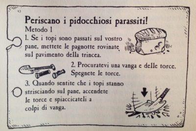 pidocchiosa-guerra1