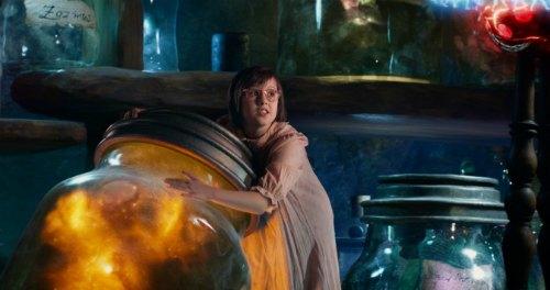 immagine di Disney's BFG