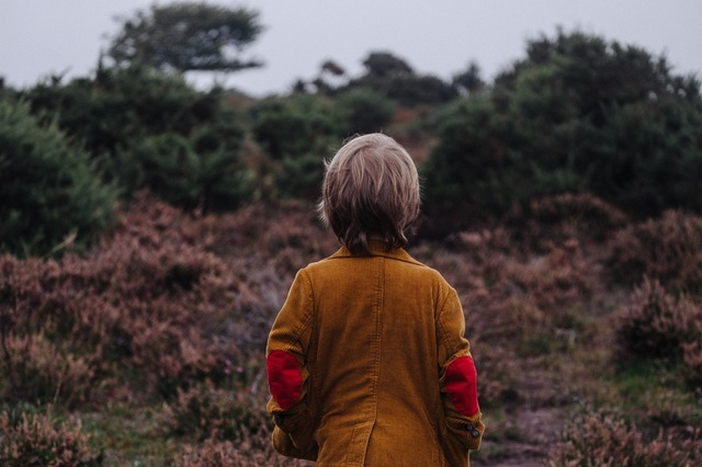 stimolare-curiosita-bambini