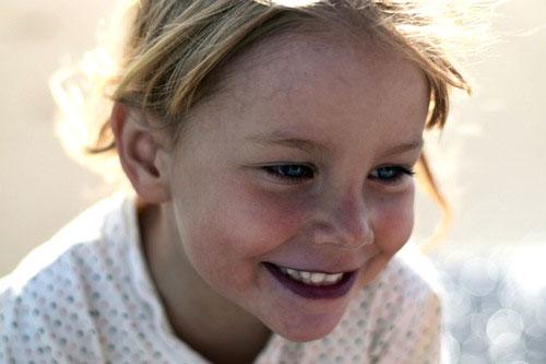 sviluppare-resilienze-bambini