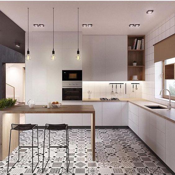 punti-luce-cucina