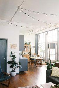fili-luce-cucina-salotto