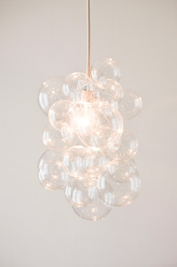 light-garland